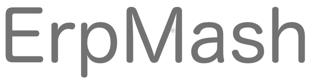 Erpmash Logo